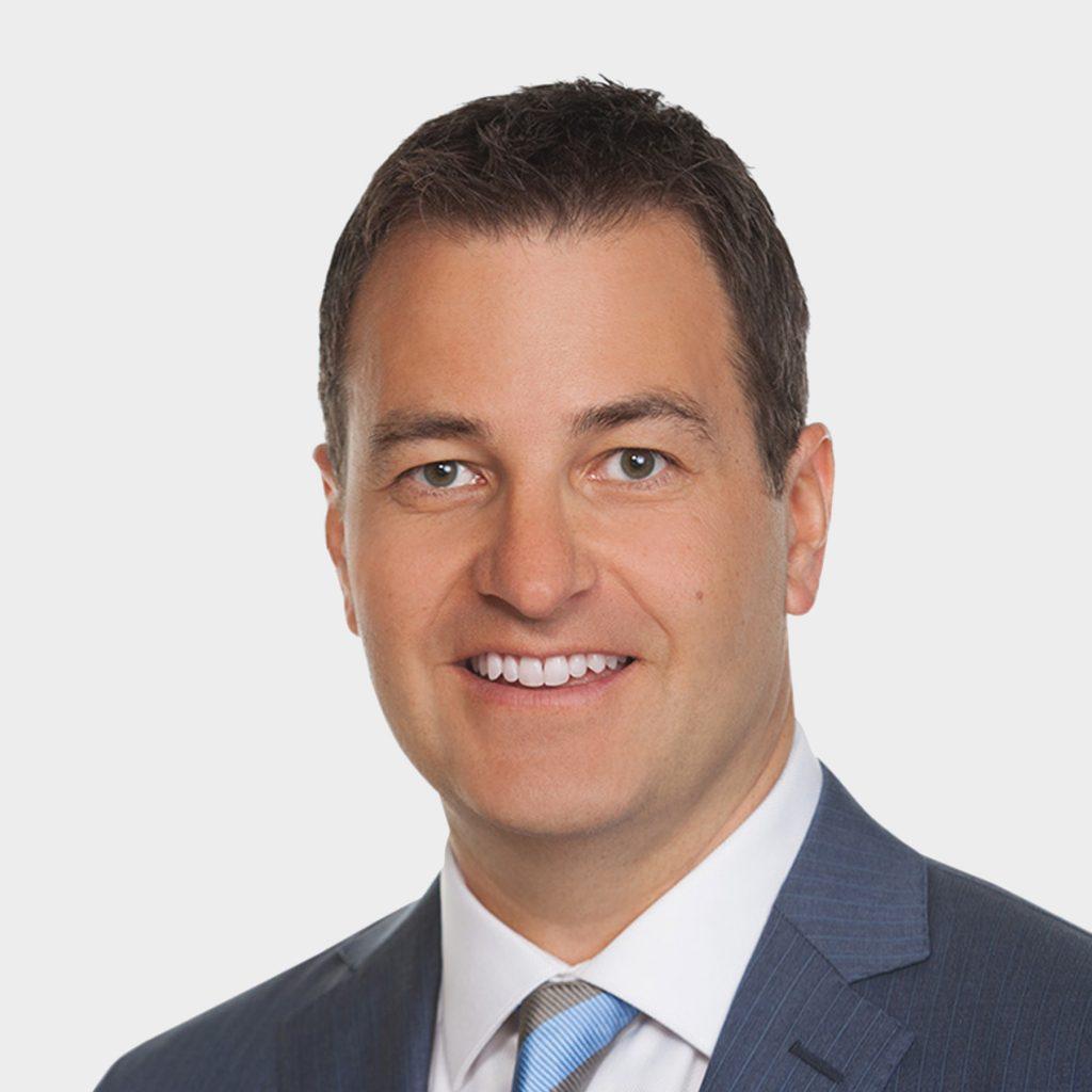 Greg Serafin
