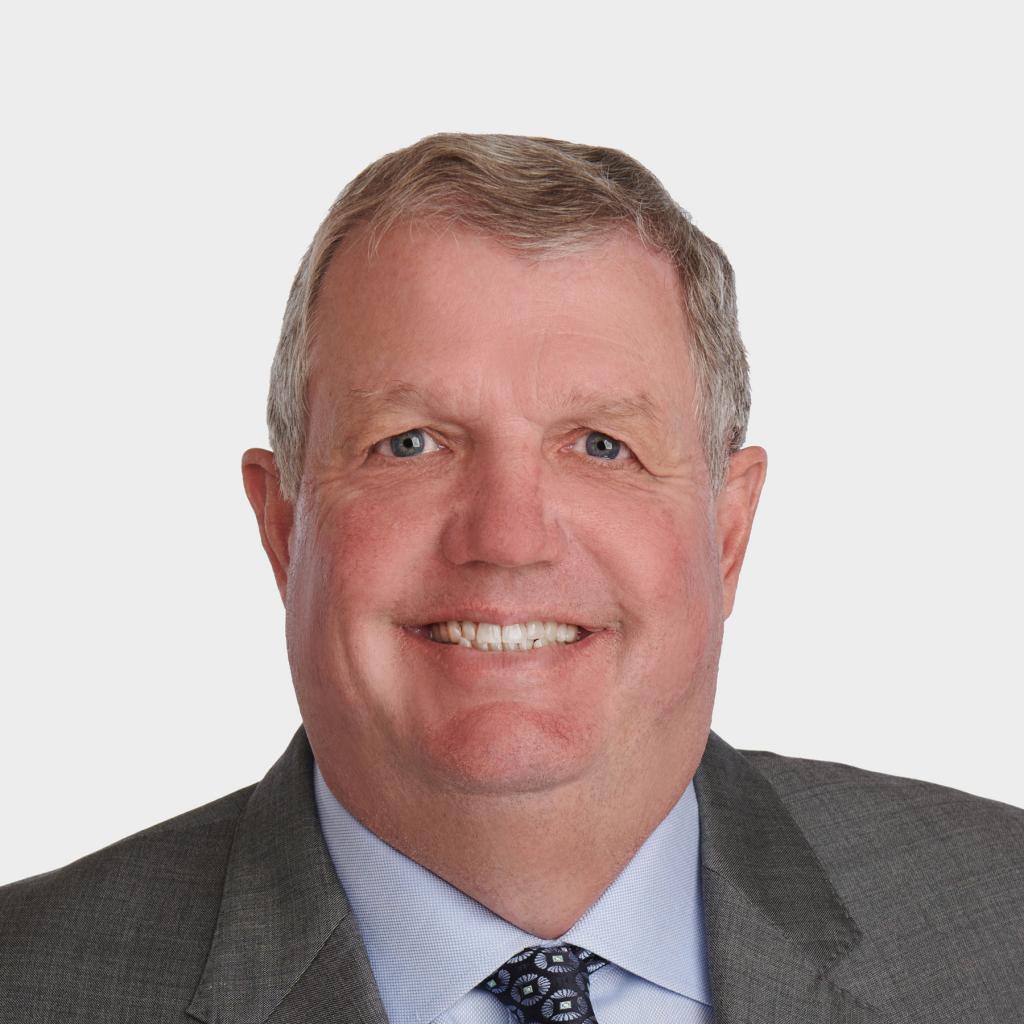 Mike O'Hair
