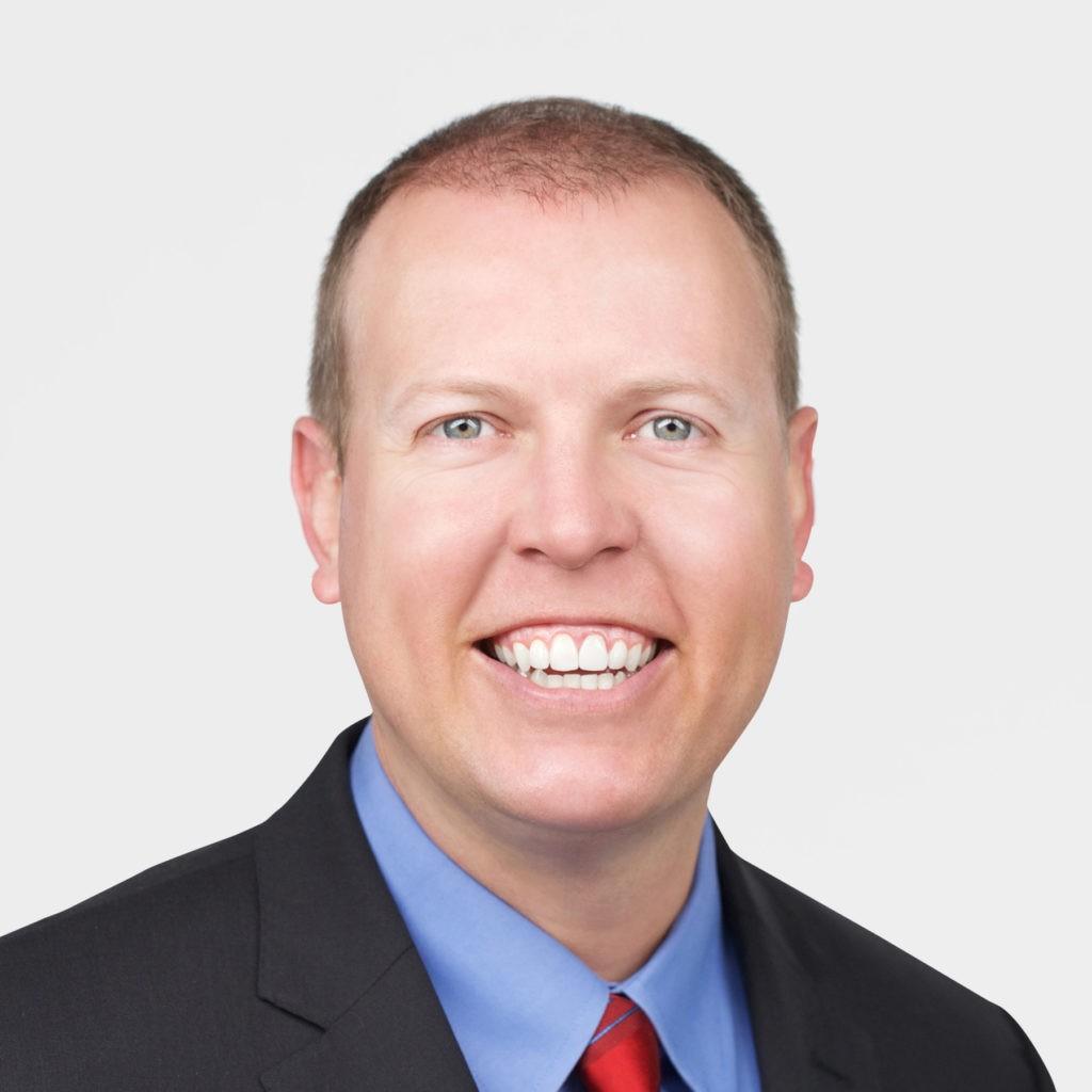 Nicholas Larsen