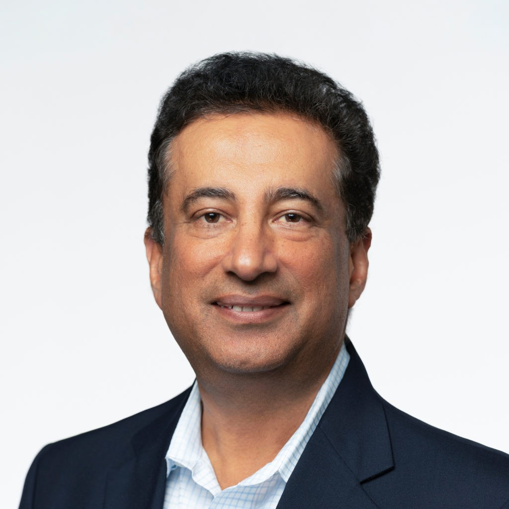 Pavan Bhalla